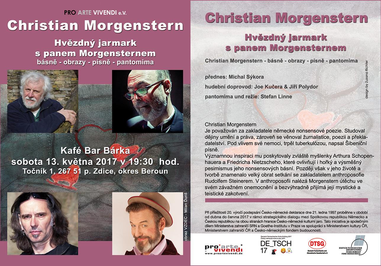 http://www.barka.webzdarma.cz/img/MorgensternTocnik.jpg
